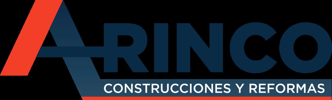 Construcciones Arinco